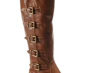 Boot Obsession