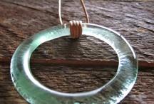 jewelry. / by Chyna Williford