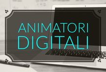 AD Roma (animatori digitali)