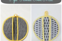 Knock it off! / by Katie {Addicted 2 DIY}