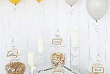 Reveillon New year / Dica, decoração, looks para novo ano!