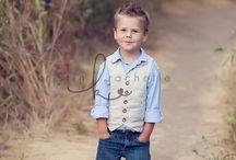 Photog Little Kids