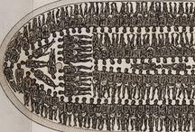 African Americans slaves