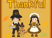 Thanksgiving Fun and Games for Kids / Thanksgiving Fun and Games for Kids. Printable activities, online games, and so much more.