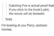 *Fandom: Hunger Games