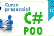 cursos39 / Cursos de Programación, Computación y Certificación en T.I.
