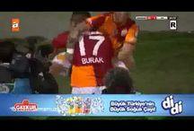 galatasaray Eskişehirspor