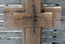 crosses (cruci)