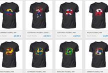 Worldcup-Fan-Shirts