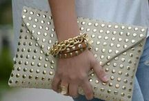 Purse For Life?