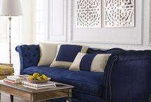 sofás,sillones,pouf y sillas