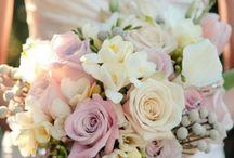 Fleurs / Bouquet