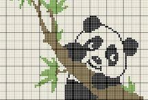 c2c panda