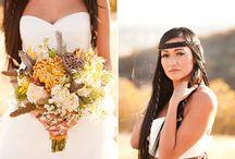 svatba fotografka