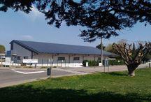 hangar photovoltaique agricole gratuit edf 2017