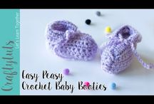 Babycrafts