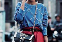 Inspiración de moda