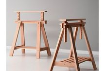 Barn furnitures