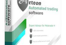 Arteon fx robot / Arteon FX Robot - New EA. Live account. http://bestearobots.com/