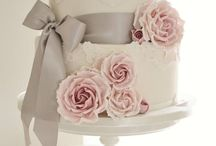ružová romantika