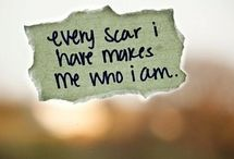 Relay Quotes / Quotes to inspire