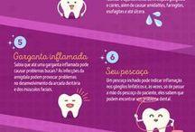 sobre dentes