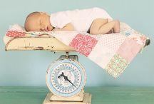 pics newborn