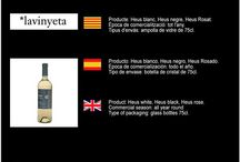 Celler Lavinyeta / Cooperativa de Vinya de Mollet de Peralada