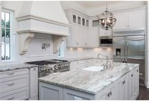 St. Petersburg Homes / Take a look at these gorgeous St. Pete Homes and Call YES-Homes for a private tour today!
