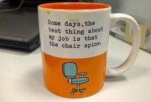 Work Humor / Work funnies! #workhumor