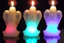 Candle,Lighting,Illumination