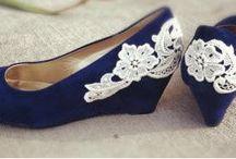cipők :*