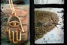 christmas offer on etsyhttps://www.etsy.com/shop/polasoeljewelry?ref=hdr_shop_menu / Perfect jewerlies
