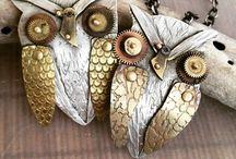 Owl Bee Lovin Youuu