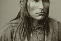 Apache - io sto con loro