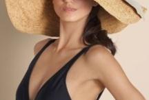 Hats / by Style-BlackBook.com