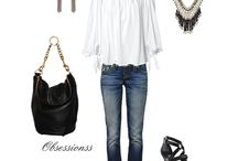 my style / by Lavada Bishop