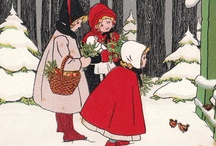 Natale Pauli Ebner