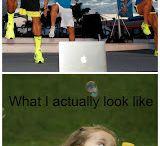 Humour:-)