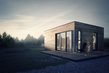 Arquitectura / Reciclado