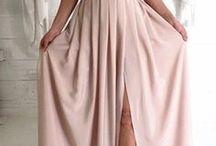 Fashion / #fashionwithpurpose #style