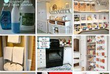 Household tips / Household tips for everyday uses!