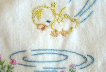 **HAND**STITCHED**WITH**LOVE** / by Jodi Myers