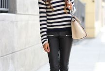 Fashion/style that i love