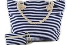 Bolsos de playa / Si buscas bolsos de playa baratos, aquí vas a ver los mejores bolsos de playa originales.