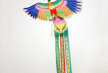 Kites Kites Kites / Kites