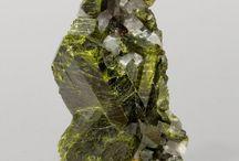 Gemstones 1