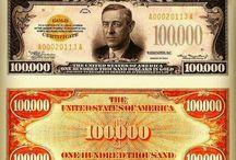 USD $$$