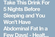 Aπωλια βάρους