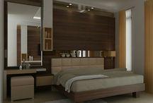 bedroom design / #futureroom #bedroom